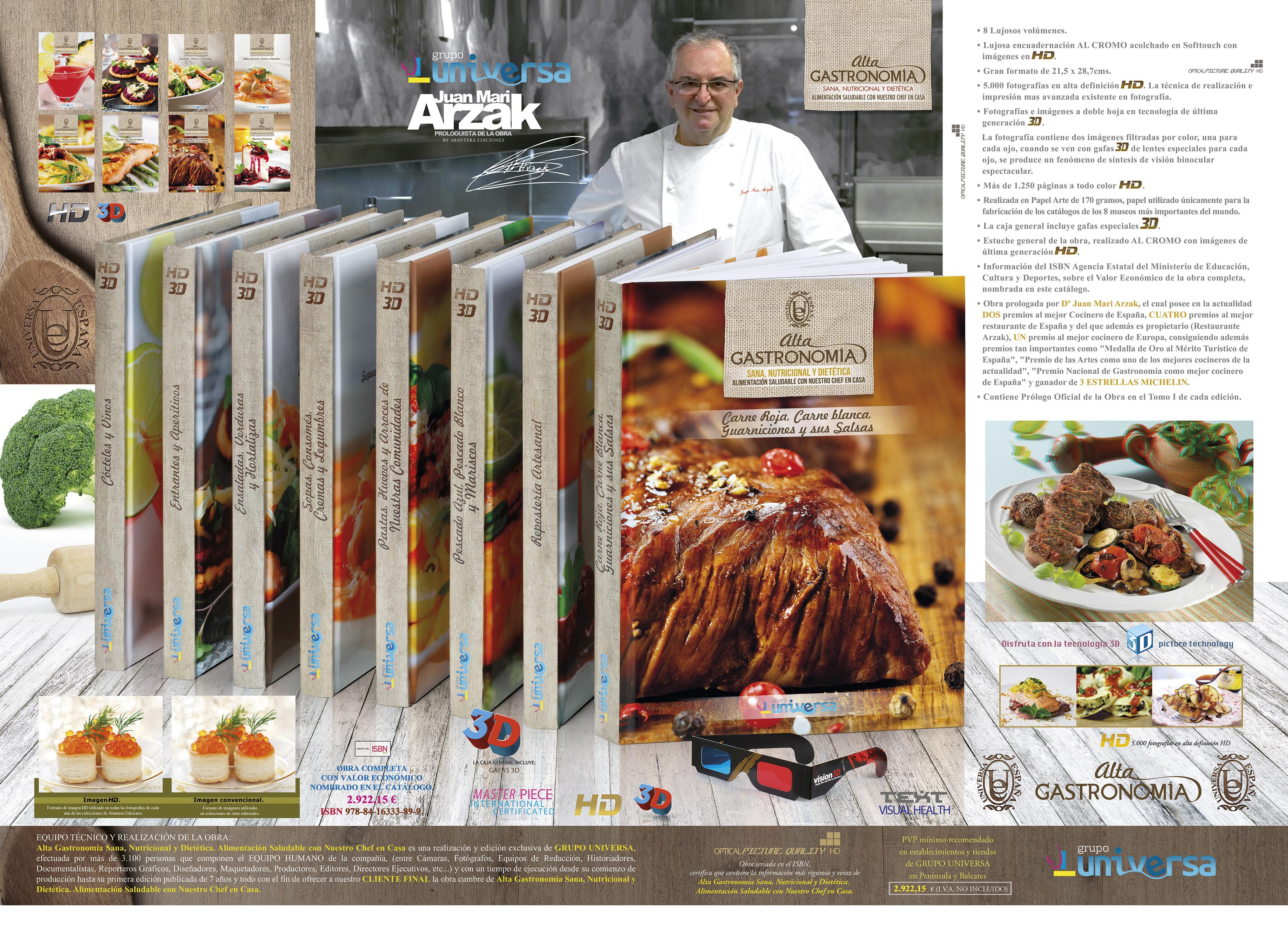 universa-cocina-CENTRAL-web